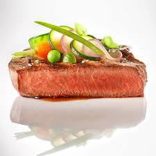 cuisine design lyon photographe pro lyon photo culinaire fond blanc pour menu de