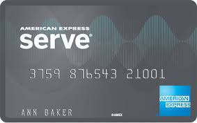 Comerica Business Credit Card Complete Credit Card List