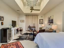 cielito navarro one bedroom studio with s vrbo
