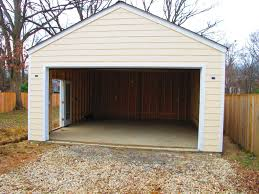 small installment 20x20 garage the better garages image of 20 20 garage design