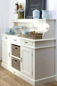 buffet kitchen island kitchen storage buffet cool design kitchen sideboard sideboards