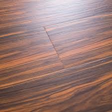 wood floors plus luxury vinyl tile lvt clearance vinyl 5mm