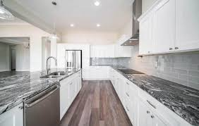 kitchen pictures white cabinets black counters 12 lively kitchen designs white cabinets black countertops