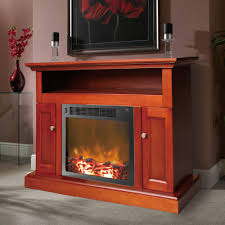 builder u0027s choice fireplace mantel kits fireplace mantels the