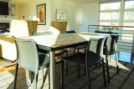 table farmhouse dining room tables style large farmhouse dining