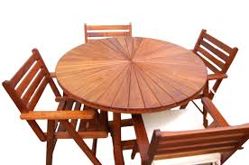 High End Outdoor Furniture by Radial Table Resten Outdoor Furniture