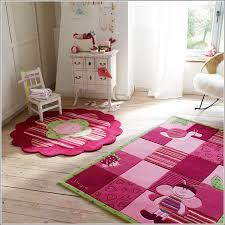 grand tapis chambre fille grand tapis chambre enfant tapis chambre bb fille 160x130cm bb