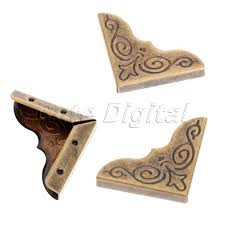 compare prices on iron corner brackets online shopping buy low