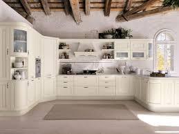 cuisine cagnarde blanche cuisine rustique blanche 28 images indogate salon moderne