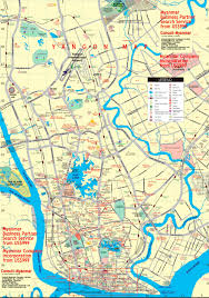 Map Burma Download Yangon Map For Your Smart Phone Consult Myanmar
