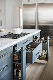 Transitional Kitchen Ideas 70 Transitional Kitchen Ideas For 2018