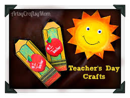 s day cards for school teachers day pencil shaped card free printable template free
