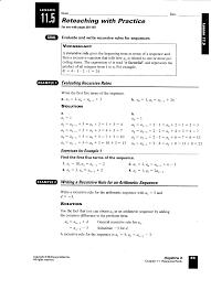winterrowd math algebra 2c quarter 4
