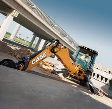 case 580 super n backhoe loader products case construction