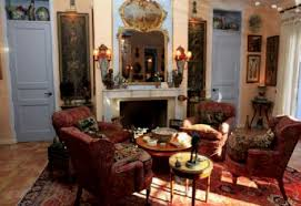 antique living room design home design furniture decorating luxury