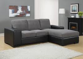 Black Modern Living Room Furniture by 28 Kmart Living Room Furniture Living Room Amp Family Room