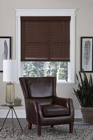 Blind Ideas by 15 Best Mini Blind Recycle Images On Pinterest Mini Blinds
