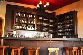 The Patio San Diego Belgian Bar Anniversary Nightclub And Sushi Bar Pop Up New Patio