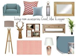 livingroom accessories 18 best grey copper pastels living room ideas images on