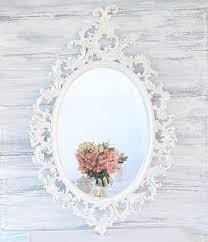 Antique Vanity With Mirror And Bench - vanities beautiful antique vanity with mirror and bench simply