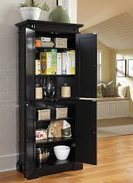 amazon com home styles 5004 694 americana pantry storage cabinet
