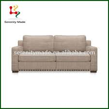 french recliner sofa french recliner sofa suppliers and