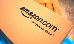 best black friday deal amazon top 5 stores for the best black friday deals online in 2015 cult