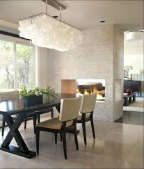 dining table pendant light sophisticated hanging lights for dining room pendant light for