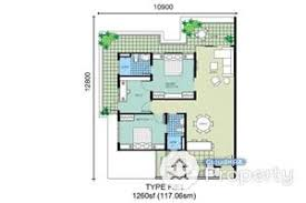 bayu sentul floor plan serviced apartment for sale at maxim citylights for rm 2 400 000