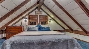 jme retreat at the cohutta reserve rental cabin blue ridge ga