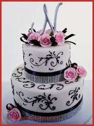 wedding cake las vegas bling birthday cake beautiful las vegas wedding cakes las vegas