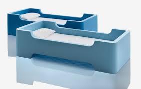 Stackable Bunk Beds Bunky Marc Newson Ltd