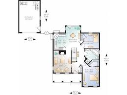 cottages floor plans 210 best cottage plans images on small houses small