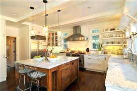 Glass Kitchen Pendant Lights Mini Kitchen Pendant Lights Moniredu Info