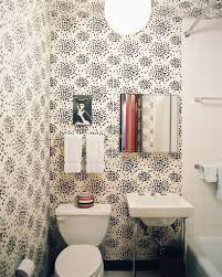 small bathroom design photos ideas remodel and decor small bathroom design photos ideas remodel and decor lonny