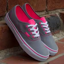 womens gray boots on sale pink and grey vans cool shoes minnetonka moccasins cool shoes