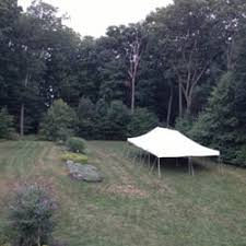 tent rentals ma aardvark tent rentals party equipment rentals 144 elm st east