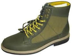 s shoes and boots size 9 original penguin s shoes hiker leather lace up boots rosin