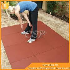 Roll Laminate Flooring Hickory Ebony Laminate Flooring