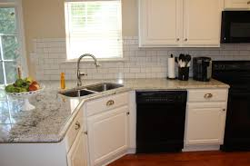 kitchen door furniture tips beautiful gallery of interior design with stylish lowes