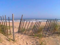 outer banks obx real estate sales and outer banks homes and