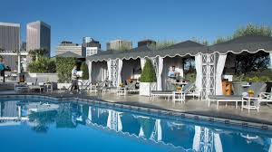 beverly hills hotel oc ritz carlton aaa top hotels belvedere