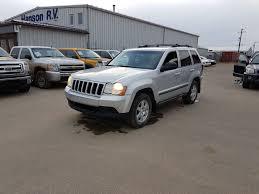 jeep laredo 2009 jeep grand cherokee laredo 4 4 gtr auto sales