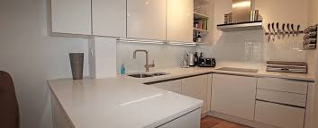 g shaped kitchen layout ideas kitchen layouts from lwk kitchens
