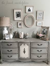 french cottage bedroom furniture musings from a french cottage master bedroom makeover french