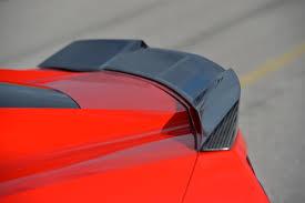 2014 corvette supercharger chevrolet corvette c7 stingray hpe750 supercharged upgrade