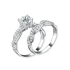 cheap wedding sets for him and cheap wedding rings cheap gold wedding rings sets for him and