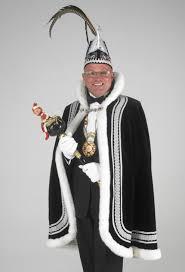 carnaval prins prins john ii is de veertigste prins carnaval van leiden