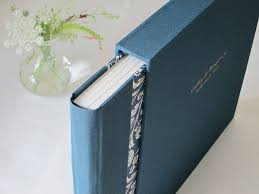 large photo albums 27 best slipcases images on bookbinding boxes and