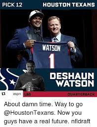 Texans Memes - 25 best memes about houston texans houston texans memes